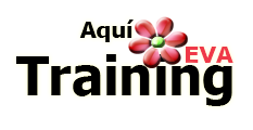 logo_training