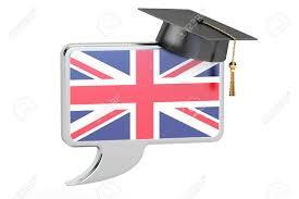 16 cursos de inglés y de Desarrollo Personal, gratis y online