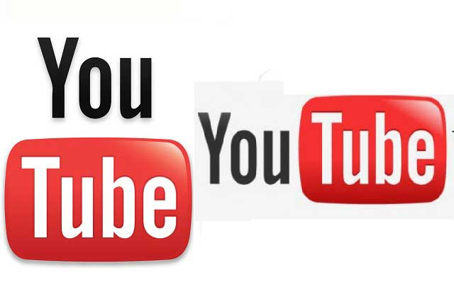 youtube_4.jpg
